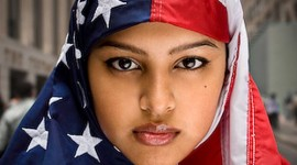 Muslim Americans Say ISIS Terrorism May Lead to More Hate Crimes