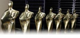 8th Annual Los Angeles Greek Film Festival Announces Winners