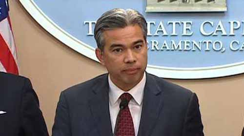 Calif. Assemblyman Bonta Authors AB 2719 to Support Innovative Small Businesses