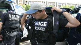 ICE Comes Clean—S.F., Other Cities Can Opt Out of S-COMM After All