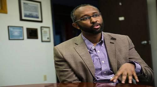 Minnesota Somalis Heading Home