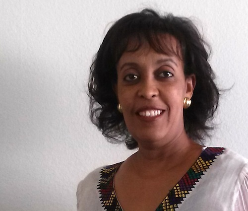 Palliative Care Provides Dignity to Ethiopian American Elders