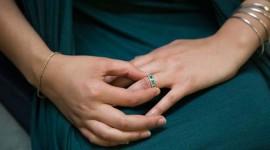 Arab American Women Push Back Against Pressure to Marry