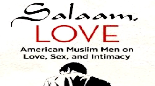 Q&A: Eroding Muslim Stereotypes, with Love Stories