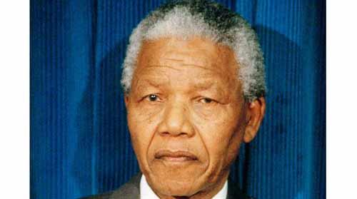 Power to Forgive: Mandela's Death and Babri Demolition Anniversary