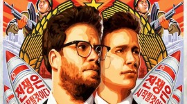 S. Korean Youth Weigh in on 'The Interview'