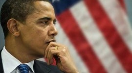 Obama's Plan for Immigration Reform - What You Need to Know