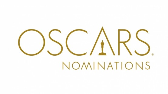 87TH OSCARS® NOMINATIONS ANNOUNCED, Best Foreign Films Revealed