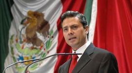 Why Americans Should Be Outraged by Pena Nieto Visit