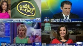 Media Matters to Combat Conservative Misinformation Targeting Hispanics