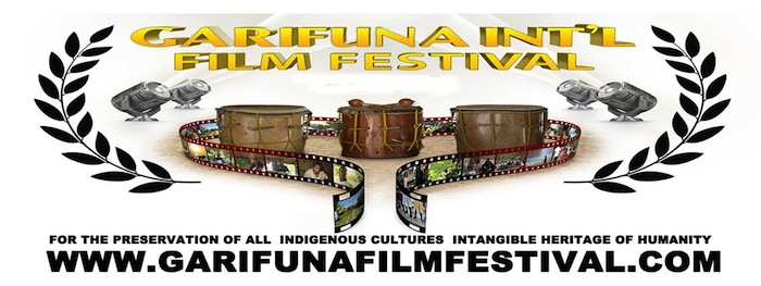 4th Annual Garifuna Film Festival Welcomes a Century of Change for Indigenous Cultures