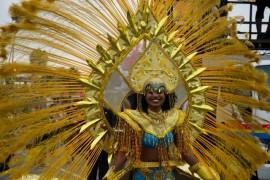 LOS ANGELES CULTURE FESTIVAL™ 2015