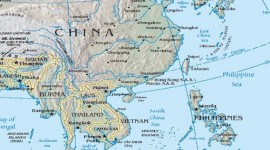 Vietnamese Activists Stepped Up Campaigns Against China Visit