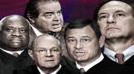 Obama Should Battle Harder than Ever for Scalia Successor