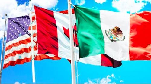 NAFTA's Failures Finally Get Air Time, Thanks to Trump