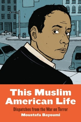 2016 ARAB AMERICAN BOOK AWARDS HIGHLIGHTS LITERARY EXCELLENCE