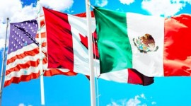 """Mexico Hits Trump's Wall; Why this is """"a rejection of the neighborhood itself"""""""