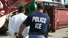 Why You Could Be Deported? Trump's Definition of Deportable 'Broad' and 'Vague'