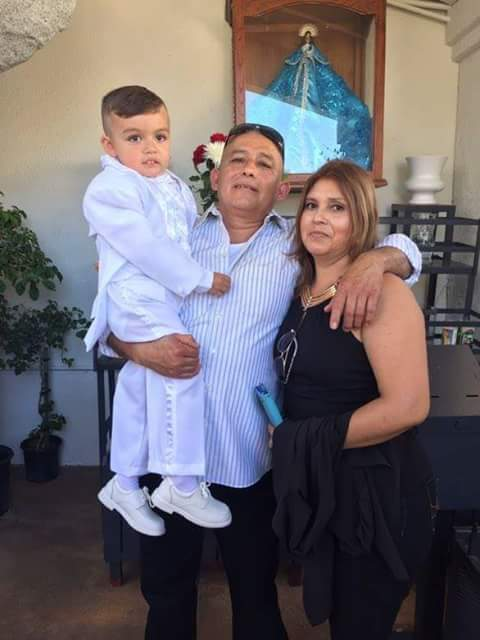 STOP The Deportation Of Romulo Avelica-Gonzalez, Father Picked Up After Dropping Kids Off At School!