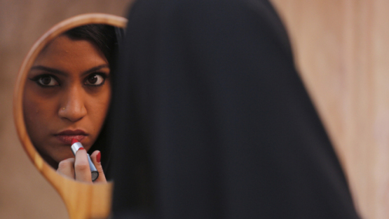 'Lipstick Under My Burkha' To Open Indian Film Festival Los Angeles