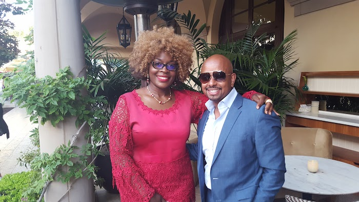 Selling A Business, With Expert Broker, Anteneh Dejene, Make It Grow With Pamela Anchang