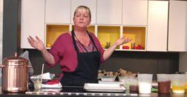 Los Angeles Times The Taste Shine Spotlight on Local Culinary Scene