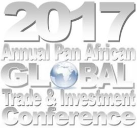 7th Annual Pan African Global Trade and Investment Conference