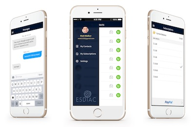 Forget Calling Cards, The Results Are In For The Best App For International Calling