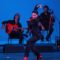 Direct from the birthplace of Flamenco – Maria Bermudez' Gypsy Sounds comes to the El Portal Theatre