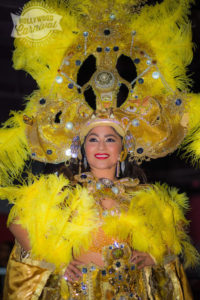 Hollywood Carnival to Announce their June Event Sunday December 10 at Ohm Nightclub in Hollywood
