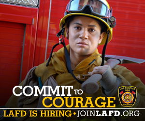 join LAFD
