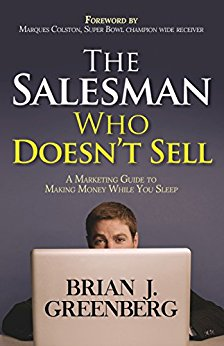 Q&A on New Book Reveals How Online Entrepreneurs & Marketers Can Work Less and Earn More with Proven 'Passive Profit' Internet Business Strategies