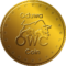 ODUWACOIN IS CRYPTOCURRENCY NOT AN ICO TOKEN