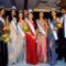 Hollywood is coming out in full force to Mr. & Miss India America 2018 & The Elite Awards