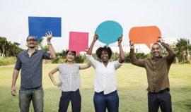 3 Communications Basics that Build Confidence