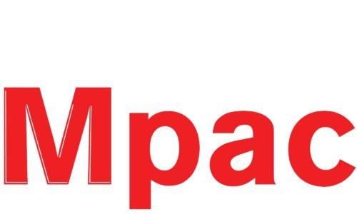 IMPact with Pamela Anchang on KPFK Radio 90.7 FM