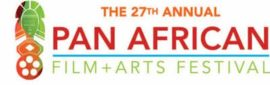 Pan African Film Festival: Musical Journey Thru the African Diaspora