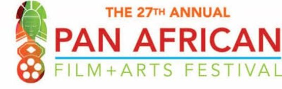 Pan African Film Festival: Musical Journey Thru the African Diaspora