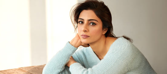 17th Annual Indian Film Festival of Los Angeles Announces 2019 Lineup Including Opening Night Tribute to Iconic Indian Actress TABU