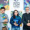 WINNERS Of 2019 INDIAN FILM FESTIVAL OF LOS ANGELES ANNOUNCED