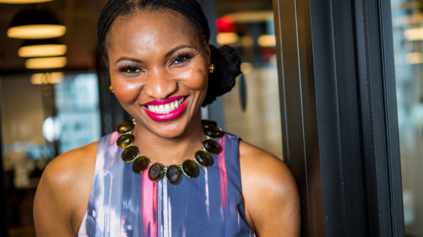 Expat Leadership: Lessons All Professionals Can Learn from Hugely Successful Immigrant Women