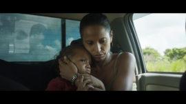 """MY FATHER BELIZE"" FILM TO PREMIERE AT HOLLYSHORTS"