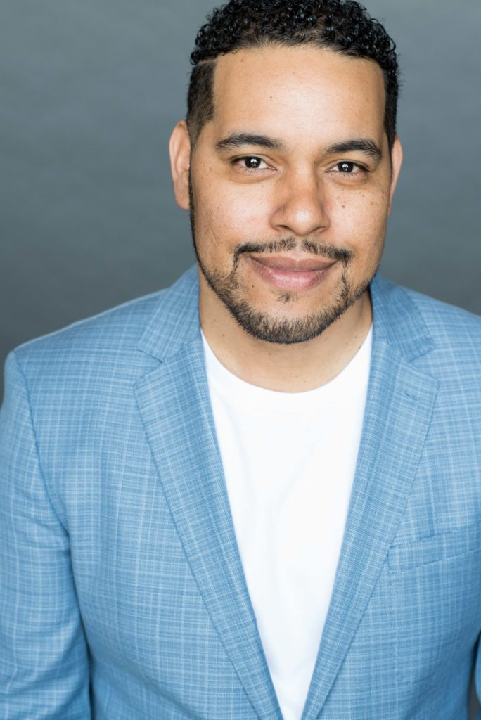 """""""MY FATHER BELIZE"""" FILM TO PREMIERE AT HOLLYSHORTS"""