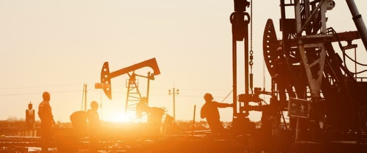 The Crackdown On Illegal Immigration Is Hurting Oil Drillers
