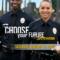 LAPD HIRING SEMINAR