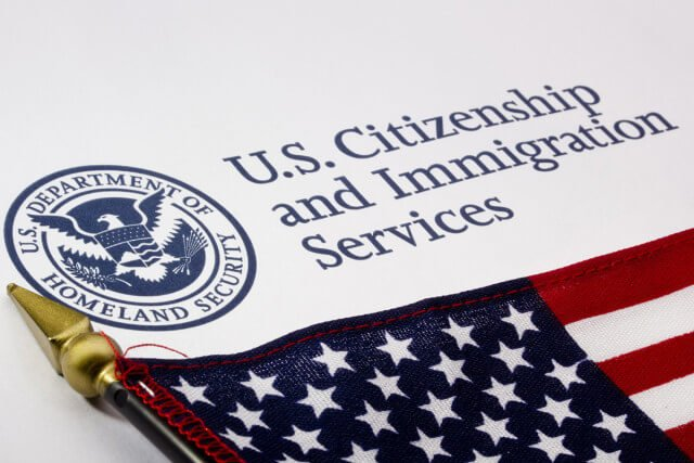 USCIS Temporary Office Closure Extended until at least May 3