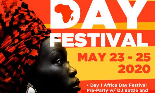 Africa Day IG Social 4