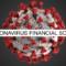 Beware of Coronavirus Financial Scams!