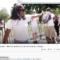 Black Lives Matter Is NOT A Joke, Pamela Anchang's Response To Breitbart News And Nestride Yumga
