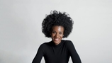 IMpact With Pamela Anchang: Bullied, Raped & Insecure; Supermodel Nini Amerlise's Immigrant Story